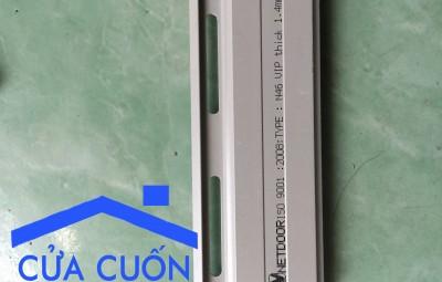 cua-cuon-netdoor