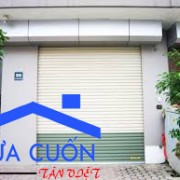 cua-cuon-tam-lien-netdoor