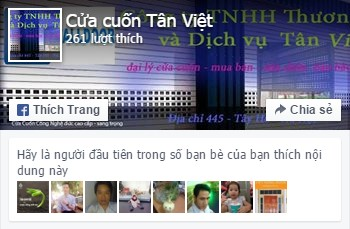 facebook-tan-viet
