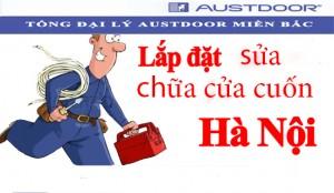 Lap-Dat-Cua-Cuon-Tay-Ho-HaNoi-Austdoor