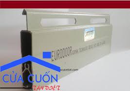 cua-cuon-eurodoor